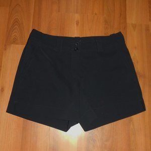 Nike Golf Dri Fit Shorts 2